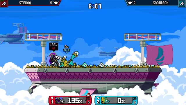 Watch and share Rivals Of Aether 2019-11-04 18-52-48 GIFs on Gfycat