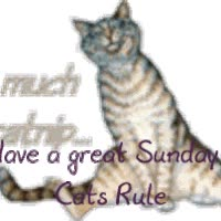 Watch and share Sunday animated stickers on Gfycat