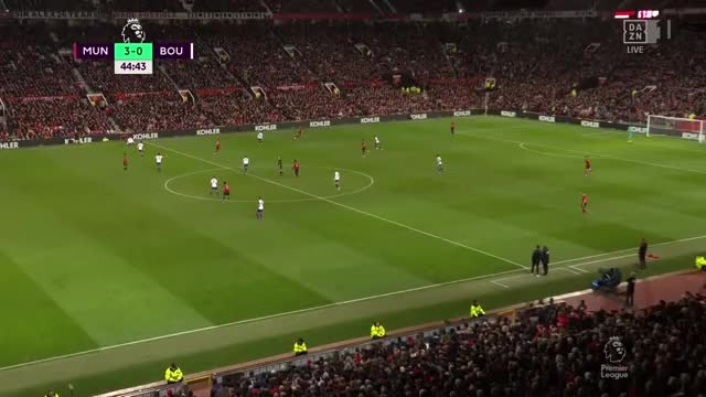 Watch and share 49 Rashford (2) GIFs by mu_goals_xx on Gfycat