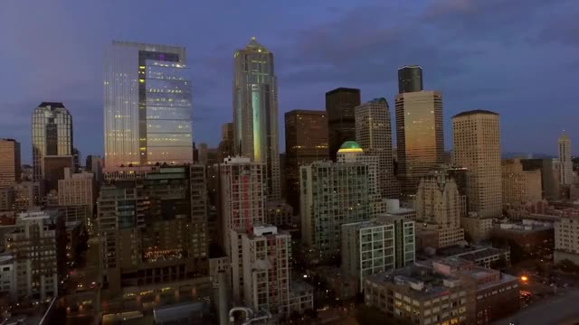 Watch Seattle GIF on Gfycat. Discover more related GIFs on Gfycat