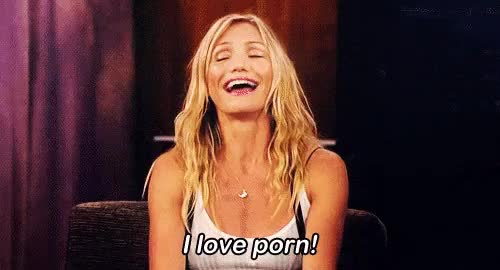 Watch this cameron diaz GIF on Gfycat. Discover more cameron diaz, porn GIFs on Gfycat