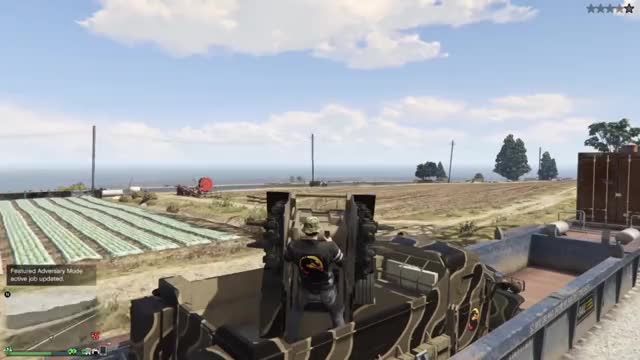 Watch and share Half Track On Railroad Track GIFs by ze_ex_21 on Gfycat