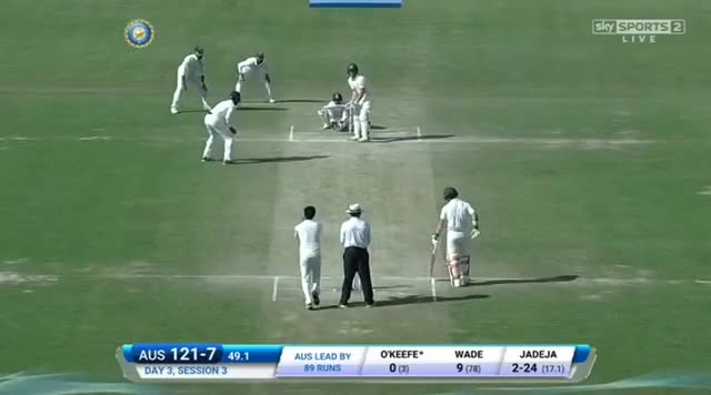 Watch and share Cricket GIFs by romz8 on Gfycat