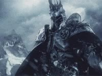 Watch world of warcraft GIF on Gfycat. Discover more related GIFs on Gfycat