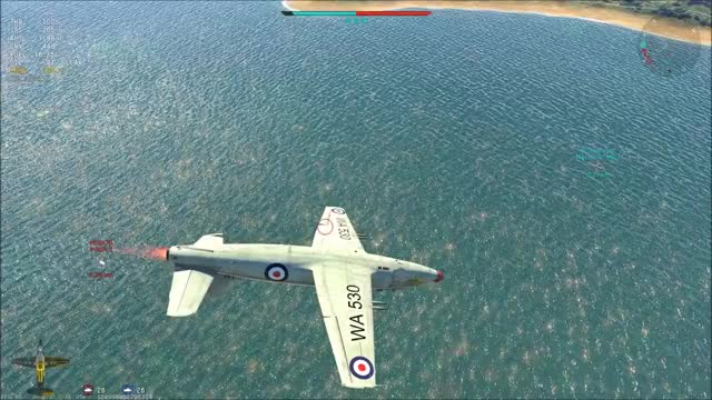 Watch and share Warthunder GIFs by Andrew Dehmer on Gfycat