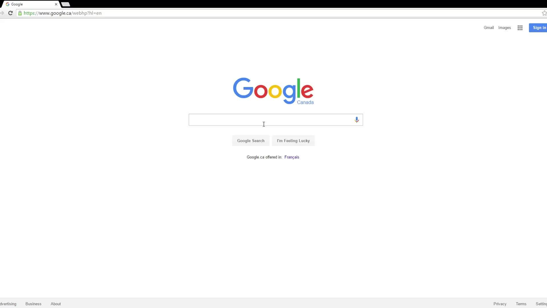 android, androidcirclejerk, praise duarte, We did it, /r/acj!!! GIFs