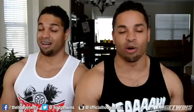 studying, working out, Do whatever THE F*CK you wanna do! GIFs