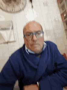 Watch Papa GIF on Gfycat. Discover more related GIFs on Gfycat