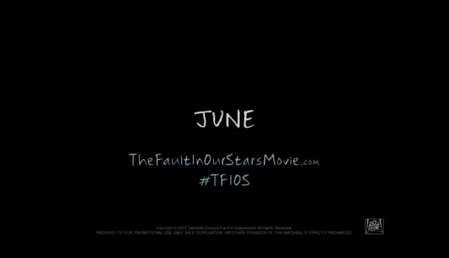 Watch Hazel and Augustus GIF on Gfycat. Discover more The Fault In Our Stars Hazel Augustus GIFs on Gfycat