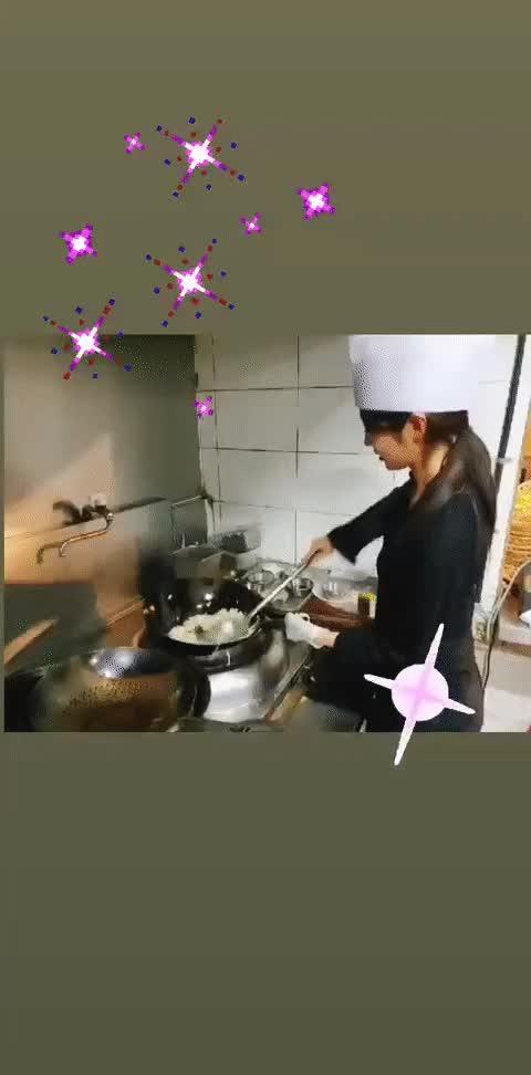 Watch and share 서지수 GIFs on Gfycat