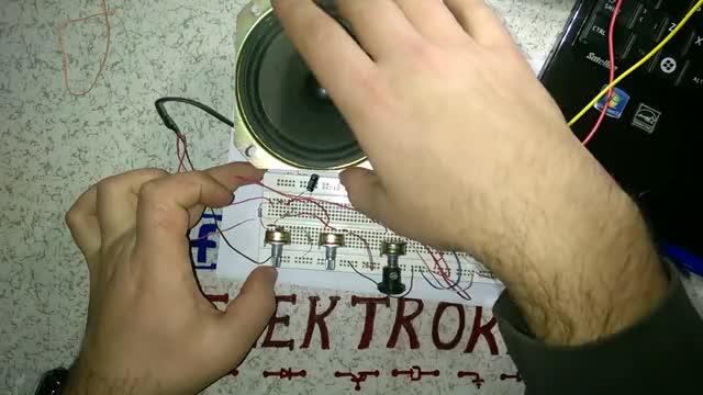 Watch and share Ton Kontrol GIFs and Elektrokes GIFs on Gfycat