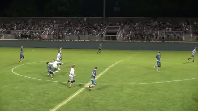 Watch Andrew Meshnick Layout Goal GIF by American Ultimate Disc League (@audl) on Gfycat. Discover more related GIFs on Gfycat