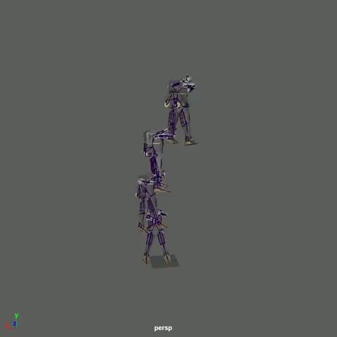 Watch and share Armor Suit Suit Suit Suit GIFs by Boomchacle on Gfycat