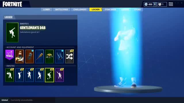 Watch and share Fortnite GIFs and Refrence GIFs on Gfycat