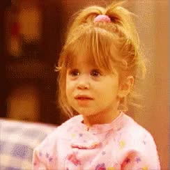 Watch this full house GIF on Gfycat. Discover more full, full house, house GIFs on Gfycat