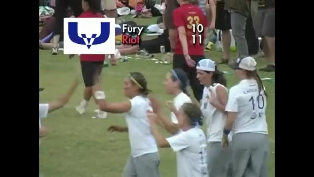 Watch and share Fury08Zone06 GIFs by Flik Ultimate on Gfycat