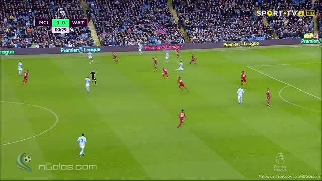 Watch and share Sterling GIFs by minieri on Gfycat