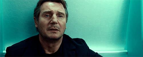 liam neeson, Liam Neeson GIFs