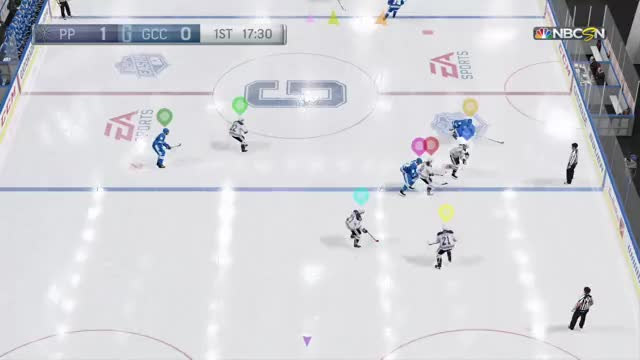 Watch Luca Spin, Dmart Snipe GIF by Gamer DVR (@xboxdvr) on Gfycat. Discover more EASPORTSNHL18, StealthLucaD, xbox, xbox dvr, xbox one GIFs on Gfycat