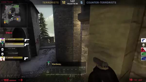 Watch and share #globaloffensive GIFs by peace_ on Gfycat