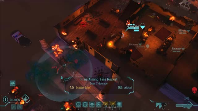 Watch and share Long War GIFs and Xcom GIFs by mookem on Gfycat
