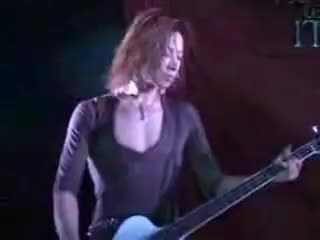 Watch toshiya live GIF on Gfycat. Discover more direngrey, toshiya GIFs on Gfycat