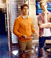 Watch I've had a lot. GIF on Gfycat. Discover more i heart linus, linus ahluwalia, linus*, my edits, ritesh rajan, stitchers, stitchersedit GIFs on Gfycat
