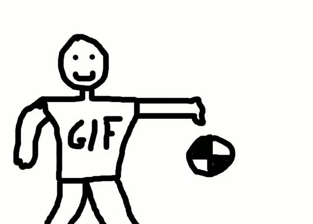 Watch and share Dibujos Gif Con Movimiento - Imagui GIFs on Gfycat