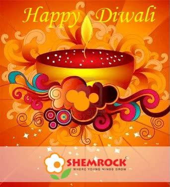 Watch and share Happy Diwali GIFs on Gfycat
