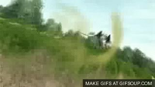 Watch SSBB Falco Appears GIF on Gfycat. Discover more related GIFs on Gfycat