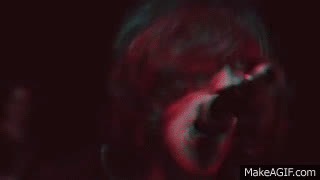 Catfish and the Bottlemen - Kathleen GIFs