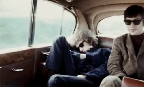 Watch this bob dylan GIF on Gfycat. Discover more BOB DYLAN SLEEPING, bob dylan, bob dylan gif, bob dylan sleeping, gif, i think, no direction home GIFs on Gfycat