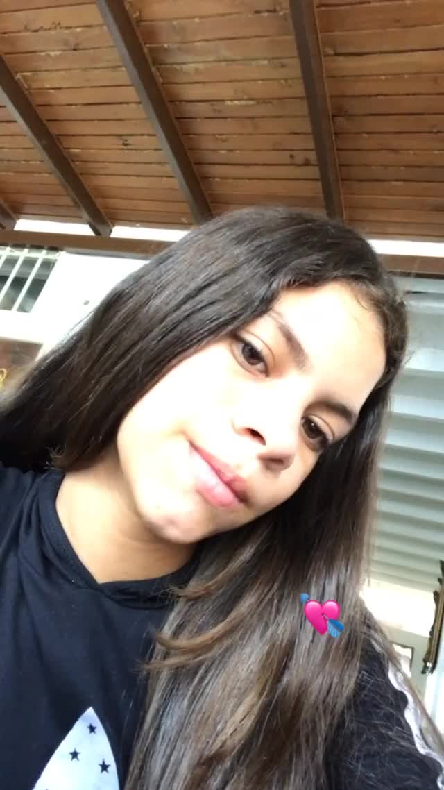 Watch and share VID-20191215-WA0081 GIFs by Valentina Márquez on Gfycat