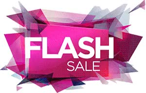 Watch and share Flash Sale GIFs on Gfycat