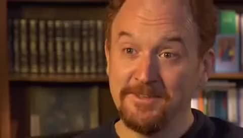Watch louie cries GIF on Gfycat. Discover more louis ck GIFs on Gfycat