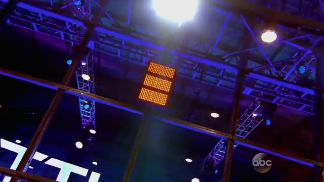 Watch and share BattleBots 2016 Complete Control Vs Warhead GIFs by Dragon on Gfycat