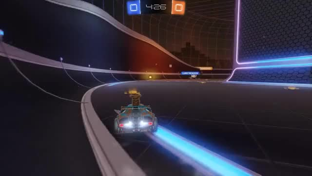 Watch and share Rocket League GIFs and Noscope GIFs by Sumpsimus on Gfycat