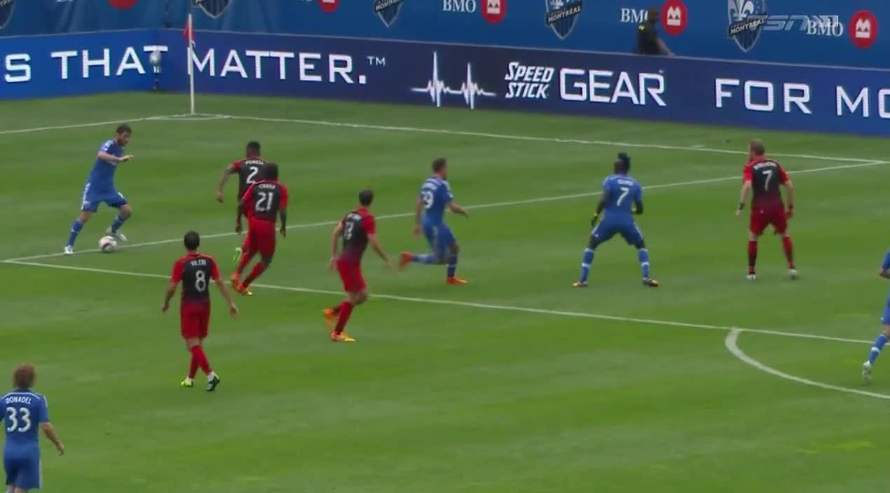 Montreal Goal Alt Angle GIFs