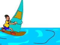 Watch and share De Dd Dd Boatgif Clipart Of Animated Boat GIFs on Gfycat