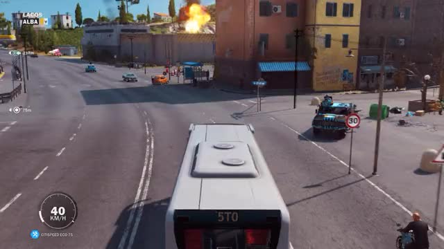 Watch Just Cause 3 2018.11.30 - 09.29.30.02.DVR Trim GIF on Gfycat. Discover more justcause3 GIFs on Gfycat