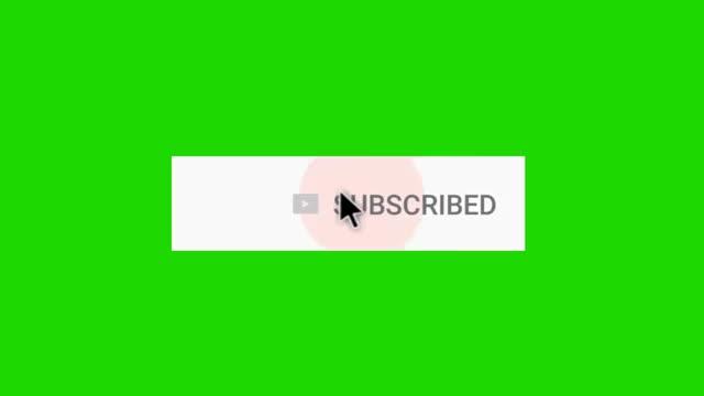 Watch and share BlondBlackBonobo-size_restricted GIFs by bradenreality on Gfycat