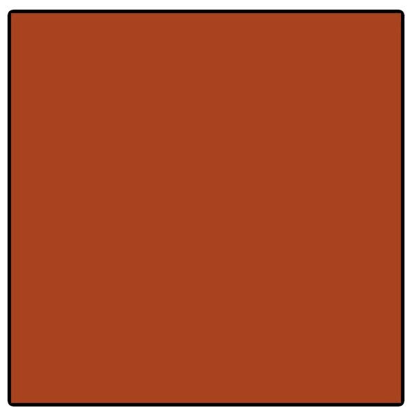 Watch and share Lesion GIFs by favelus on Gfycat
