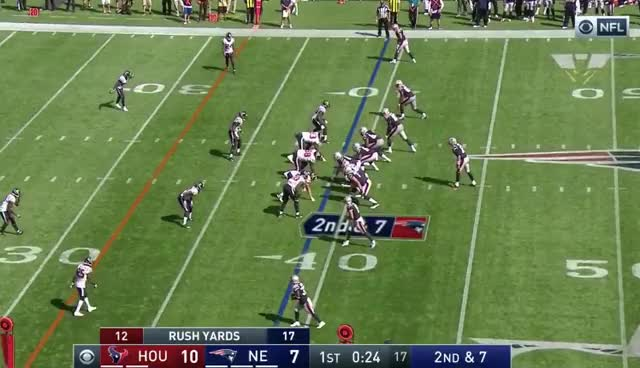 Watch and share Houston Texans GIFs and Football GIFs by Andrew Callahan on Gfycat