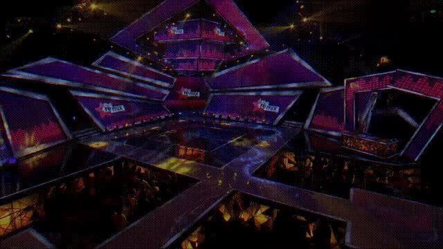 Watch 6. Reality TV GIF on Gfycat. Discover more related GIFs on Gfycat