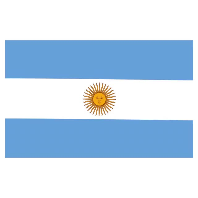 Watch and share Argentina GIFs and Latinos GIFs on Gfycat