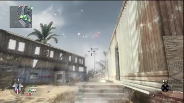 Watch and share Callofduty GIFs and Blackops GIFs by flickyducky on Gfycat