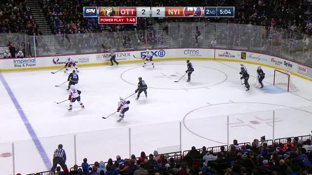Watch and share Stone Nets PPG Off Rebound GIFs on Gfycat