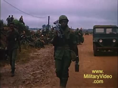 Watch African Americans In The Vietnam War GIF on Gfycat. Discover more related GIFs on Gfycat