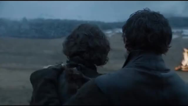 Watch this game of thrones GIF on Gfycat. Discover more game of thrones, got, hbo, iwan rheon GIFs on Gfycat