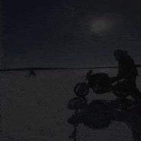 Watch and share Runaway Bike GIFs by Kukyoin Reroyaki on Gfycat